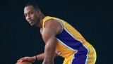 Dwight Howard decision: Rockets appear to be winner for center 45017
