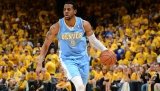 Warriors to sign Andre Iguodala, clear cap space with trade: reports 45019