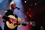 Singer Randy Travis in critical condition in Texas 45022