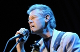 Randy Travis in critical condition in Texas hospital, won't play at Craven 45023