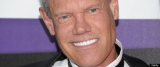 Randy Travis In Critical Condition After Suffering From Heart Complications 45025