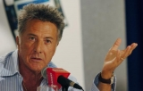 Dustin Hoffman was 'brainwashed' about female beauty 45038