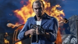 "GTA 5 trailer shows off its ""sprawling satirical re-imagining"" of Southern California 45046"