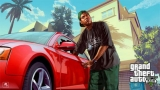 GTA 5 gameplay trailer takes us deeper into Los Santos 45049