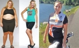 Biggest Loser' Tara Costa sued by kickboxing promoter for gaining 22 lbs 45059