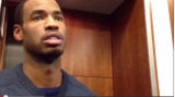 Jason Collins' Ex-Fiancee Says Gay NBA Player's Dishonesty Doesn't Make Him a 'Pioneer' 45063