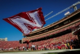 Making your EA NCAA 14 Cornhusker Rosters Accurate 45072
