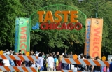 Taste of Chicago 2013: Your Complete Guide 45090