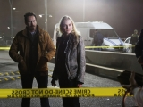 New Series 'The Bridge' Seeks An Audience In Two Languages 45094