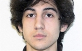 Dzhokhar Tsarnaev pleads not guilty 45102