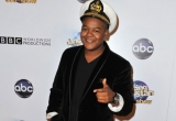 Kyle Massey: Disney actor does not have cancer 45164