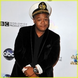 Kyle Massey confirms: He does not have cancer 45166