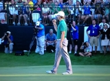 19-year-old Jordan Spieth wins on the PGA Tour 45174