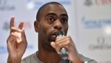 Tyson Gay, Asafa Powell test positive for banned substances 45187
