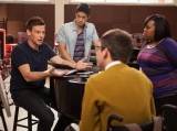 5 Most Memorable Glee Musical Performances 45190