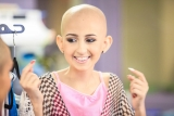 Honorary CoverGirl Talia Castellano dies after 6-year battle with cancer 45197