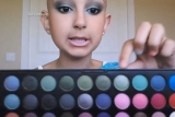 YouTube star Talia Castellano, 13, loses battle with cancer 45198