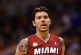 Why the Miami Heat Had to Amnesty Mike Miller 45221