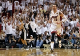Heat Waive Mike Miller Using Amnesty Provision 45223