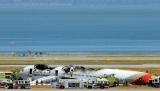 NTSB Fires Intern Who Confirmed Offensive Asiana Pilot Names 45231