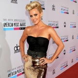 INSIDE TV Jenny McCarthy officially named 'The View' co-host 45238