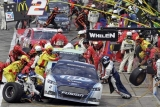 NASCAR wants automated rule book 45242
