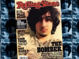 Rolling Stone Boston bomber suspect photo stirs online controversy; CVS, Walgreens drop the issue 45255