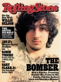 Rolling Stone stands by controversial cover 45257