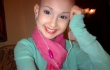 Talia Castellano Passes Away at 13 45272