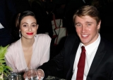 Shameless' co-stars Emmy Rossum, Tyler Jacob Moore call it quits after two years of dating 45287