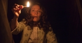 'The Conjuring' Review 45309