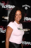 Rae Dawn Chong Goes On Verbal Tirade Against Oprah Winfrey 45322