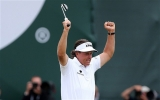Phil Mickelson wins fifth major title to win 142nd Open at Muirfield by three strokes 45328