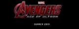 The Avengers 2 Now Officially Titled Avengers: Age Of Ultron 45331