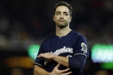 Ryan Braun suspended by MLB for remainder of 2013 season 45358
