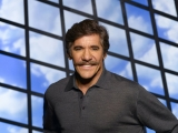Geraldo Rivera: Best TV moments before that half-nude selfie 45359