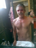 Geraldo Rivera posts nude selfie to Twitter: '70 is the new 50' 45360