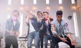 One Direction's 'Best Song Ever' Music Video: Look By Look 45388