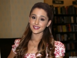 "Ariana Grande's ""Baby I"": Check Out The Lyrics 45393"