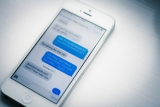 iOS 7 Beta 4 Release Date: Download For iPhone & iPad Delayed Following Apple Developer Site Hack 45397