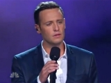 America Got Talent 'Summary: Branden James Brought Down The House 45402
