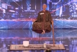 America's Got Talent' Quarterfinals Part 1 Preview: The Live Shows Begin at Radio City Music Hall 45403