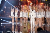 America's Got Talent – The First 12 Acts Perform Live in New York City 45405