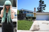 "Amanda Bynes psych hold: Why ""broke and frantic"" star fled New York ""before sparking fire""  Check out all the latest 45411"
