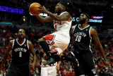 Nate Robinson to sign deal with Denver Nuggets, source confirms 45414