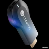 Google launches Chromecast low-cost TV dongle 45425