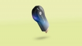 Google Chromecast Brings Mobile Video to the Big Screen 45430