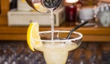 Celebrate National Tequila Day with drink deals and specials, margarita recipes and more 45435