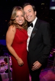 Jimmy Fallon welcomes baby girl with wife Nancy Juvonen 45439