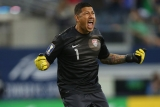 USA vs. Panama, 2013 Gold Cup final: Preview and TV schedule 45454
